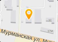 КИРОВОГРАДСКИЙ КОМБИНАТ ПРОДТОВАРОВ, ОАО