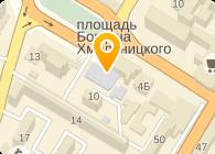 АВИСТА-ДНЕПР, ООО