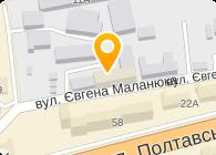 КЕДР, МП, ООО