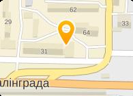 ВИДЕОТЕХНИКА, ОАО