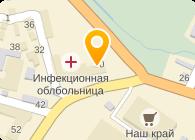 ЗАХИД-ТОРГ