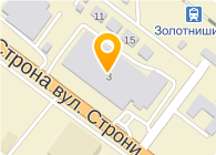 ЛЕОМИ-ОРИГИНАЛ, ООО