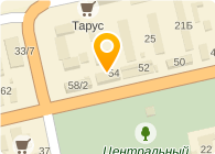 ГОК, ТЕЛЕРАДИОКОМПАНИЯ, ООО