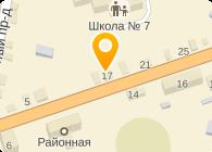 РАЙЗ, ЗАО, ДЕСНЯНСКИЙ ФИЛИАЛ.