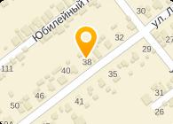 РОСЬ-КОНДИТЕР, ЗАО (ВРЕМЕННО НЕ РАБОТАЕТ)