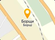 ЮЖРЕМСТАНОК, ООО