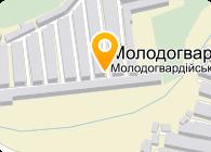 МОЛОДОГВАРДЕЙСКАЯ, ШАХТА, ОАО