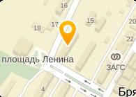 СОРОКИНСКИЙ ТОРГОВЫЙ ДОМ, ЗАО