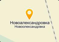 АЛЕКСАНДРОВКА, ООО