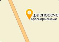 КРАСНОРЕЧЕНСКОЕ, ОАО
