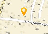 ПРОФДЕЗИНФЕКЦИЯ-2, ООО