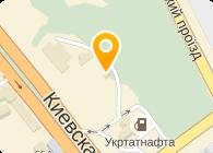 КРЕМЕНЧУГСКОЕ АТП N15356, ОАО