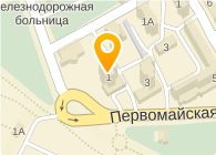 БЮРО ПУТЕШЕСТВИЙ И ЭКСКУРСИЙ, ДЧП ЗАО ПОЛТАВА-ТУРИСТ