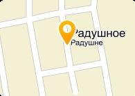АГРОСВИТ, ОАО