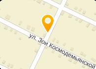 ДОМОСТРОИТЕЛЬ, ЗАО