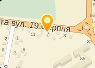 ЛЕОЛ, ЛЕБЕДИНСКИЙ НЕФТЕМАСЛОЗАВОД, ООО