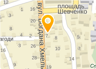 КЕРАМИКА, ЗАВОД, ООО