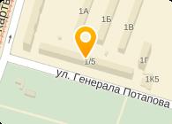 ЛИСИЧАНСКИЙ ЗАВОД ЖБИ, КП