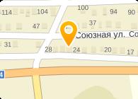 ЛИСИЧАНСКИЙ МЯСОКОМБИНАТ, ЗАО