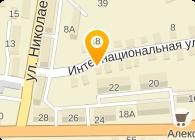 ЛИТИНСКИЙ ВЕСТНИК, ГАЗЕТА, КОММУНАЛЬНОЕ ГП