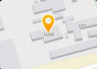 В макарьевском муниципальном районе, по словам руководителя огбу макарьевская районная станция по борьбе с болезнями