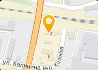 КРАСНОПАВЛОВСКИЙ КОМБИНАТ ХЛЕБОПРОДУКТОВ, ЗАО