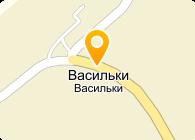 ИМ.ШЕВЧЕНКО, ООО