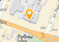 АЛКО ТРЕЙДИНГ, ООО