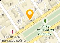 ЛУБЕНСКИЙ ХЛЕБОЗАВОД, ОАО