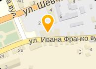 АККОРД, СТРОИТЕЛЬНАЯ ФИРМА, ООО