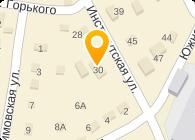 Дополнительный офис № 2575/041