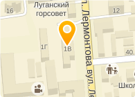 ЛУГАНСКУГОЛЬ, ГХК
