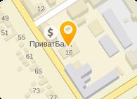 МАКСИМ, ПОЛИГРАФИЧЕСКИЙ ЦЕНТР, ООО