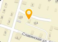 УТК СХИД, ООО