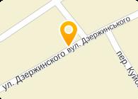 ЛУГАНСКИЙ ИНСТИТУТ ИЗЫСКАНИЙ, ООО