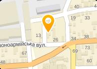 ЭЛЕКТРОТЕРМОМЕТРИЯ, ЛУГАНСКИЙ ФИЛИАЛ ОАО