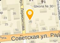 ЕВРОПРОФИЛЬ, ПКФ, ООО