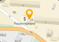 СОЦГОРБАНК КБ