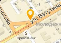 ФОРС МАСТЕР, ООО