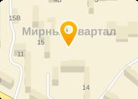 ТРАНССЕРВИС, ООО