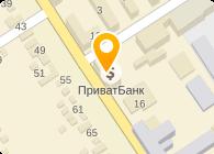 ЭКО-ЛУГ, ООО
