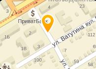 ЭКВИВАЛЕНТ, ООО