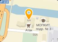 Дополнительный офис Щёлково