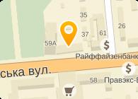 ДУЛИНА А.Ю., СПД ФЛ