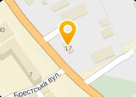"""ООО """"ПКФ """"ПЕРСЕЙ"""""""