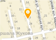 ПАШКОВ В.Б., СПД ФЛ