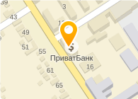 ТЕХНОПОЛИС-Л, ООО