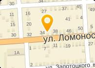БАС-АГРОСЕРВИС, АП, ООО