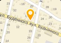 ЛУГАНСКРЕМСТРОЙ, ОАО