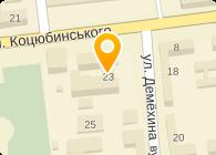 ЛУМПОС, МАЛОЕ ЧП